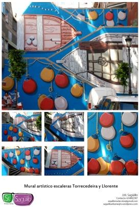 Mural_Escaleras_2