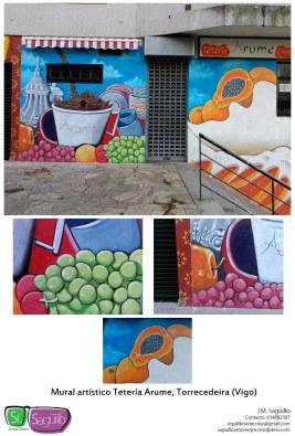 Mural_teteria