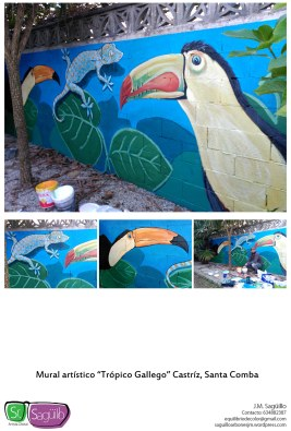 Mural_trópico